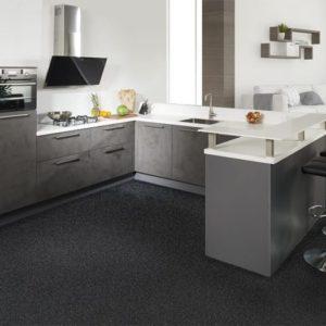 moderne keukens keukendeal 16