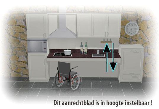 Hoog-Laag-foto1