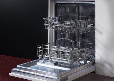 pantry keuken detail 2