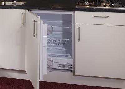 pantry keuken detail