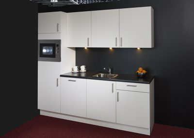 pantry keuken uit voorraad 149