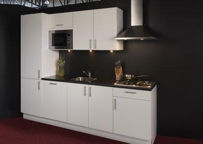 pantry keuken 149