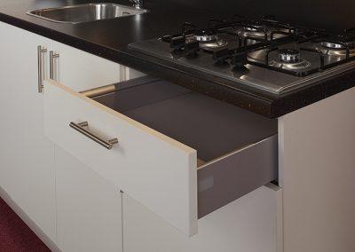 pantry keukens voorbeeld