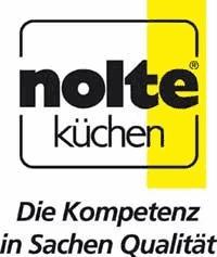 Super Nolte Onderdelen en Keukenaccessoires    Keukenwarenhuis.nl EP-99