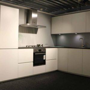 keukendeal 7 keukenwarenhuis.nl