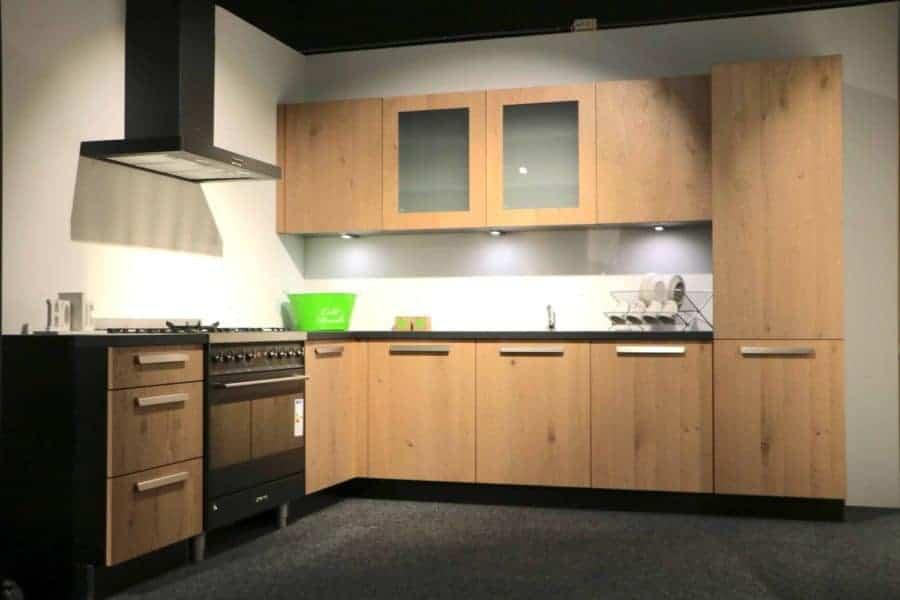 keukendeal 70 keukenwarenhuis.nl