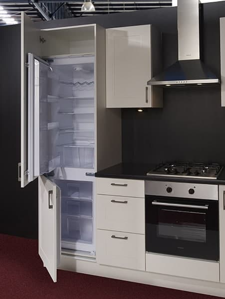 keukendeal 144 keukenwarenhuis.nl