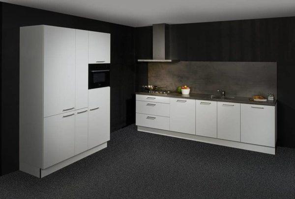 outlet keuken 75