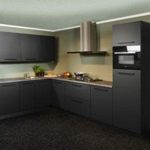 keukendeal 01