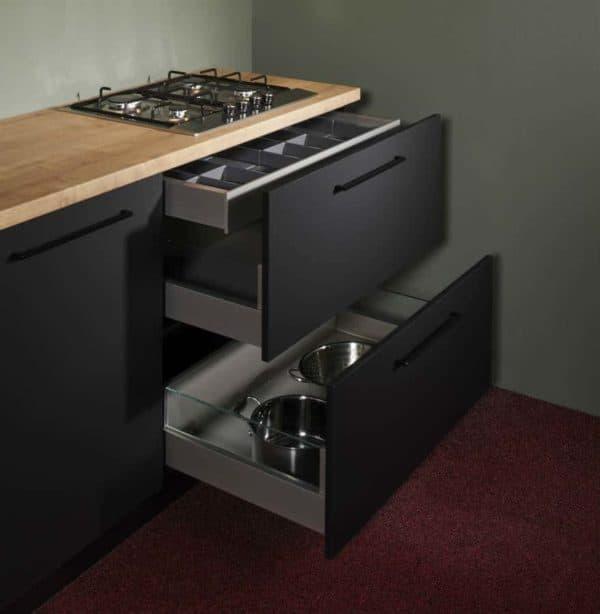 keukendeal 131