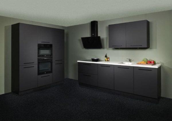 Keukendeal 26