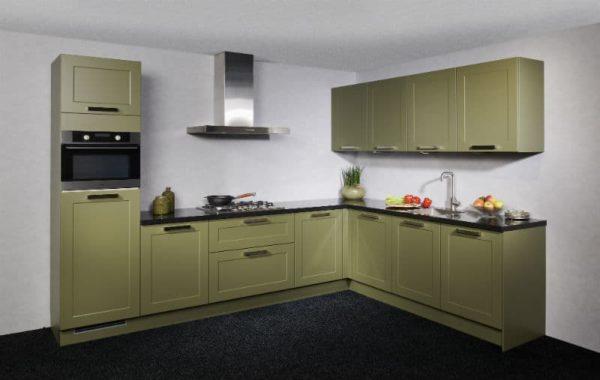 keukendeal 63