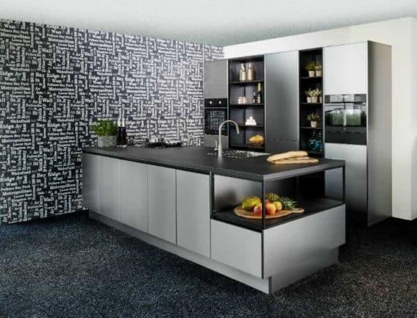 keukendeal 74