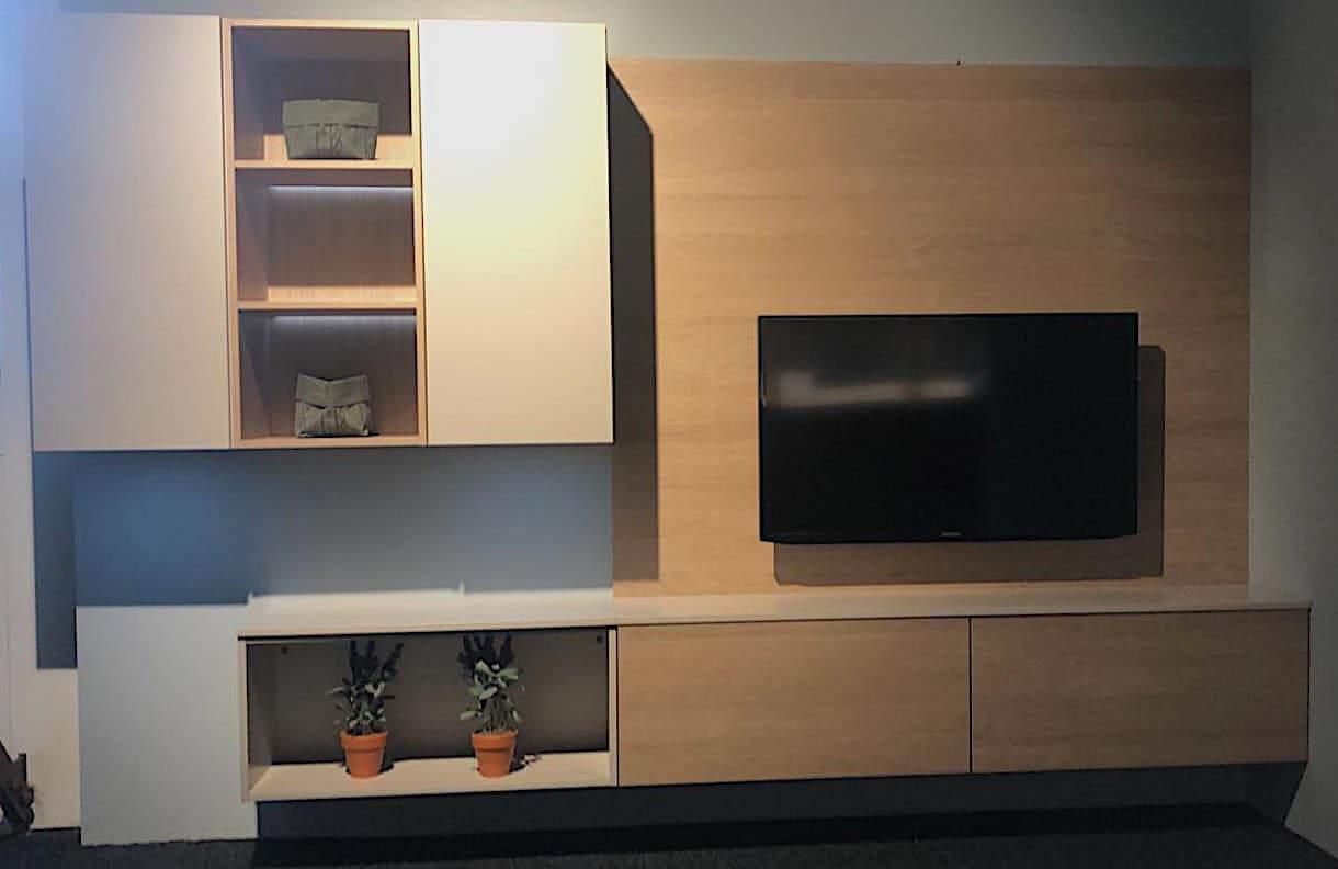 tv meubel uitverkoop