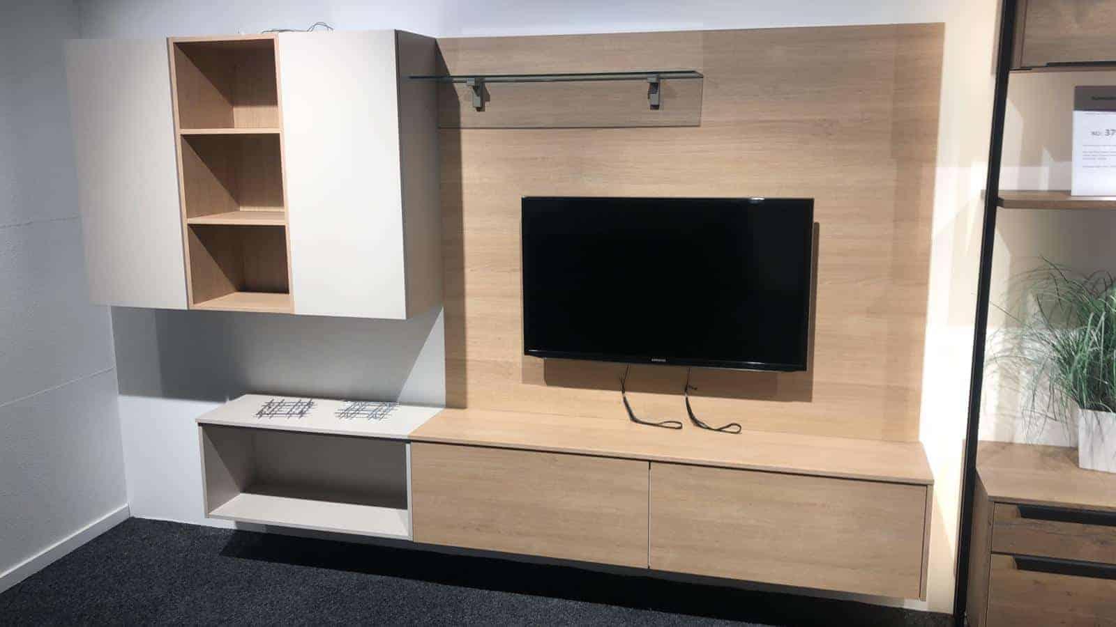 tv meubel uitverkoop 2