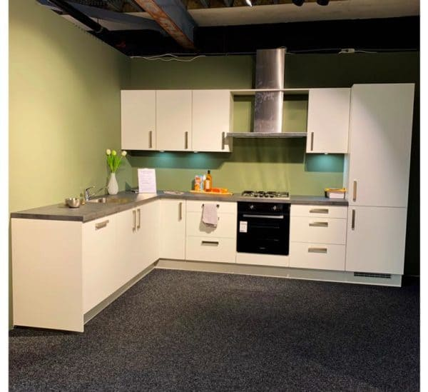 keukendeal 75