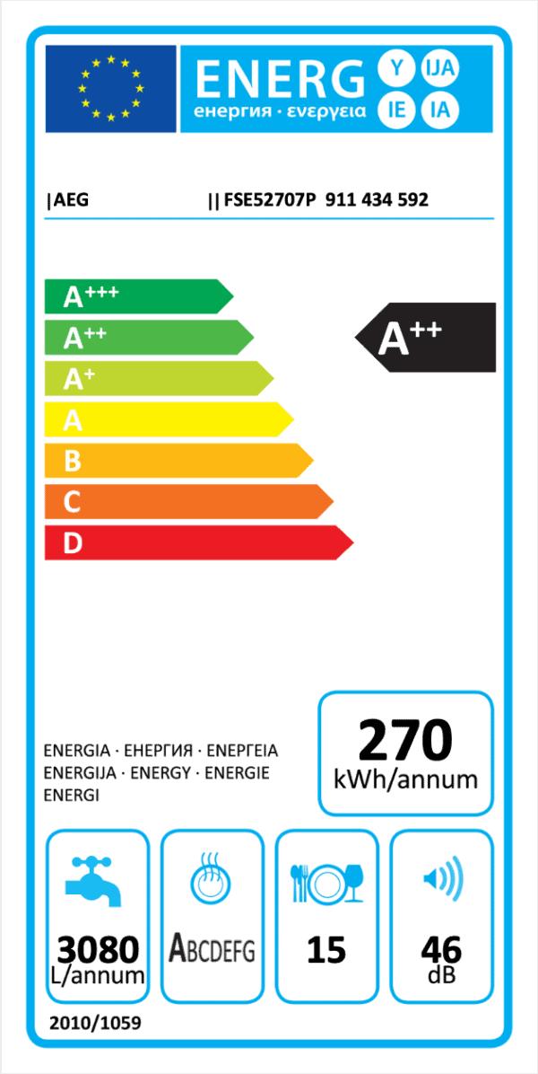 FSE52707P