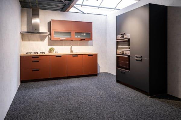 Module Keuken
