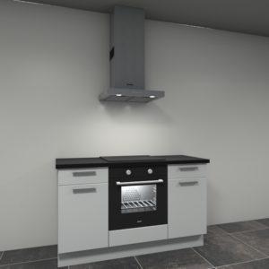 Modula Keukens