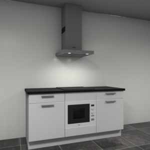 Modula Keuken