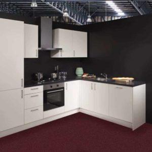 Keuken Niki