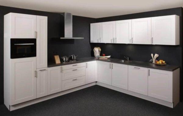 Actie keuken 45 L