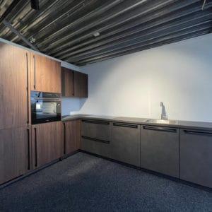 Keukendeal 24