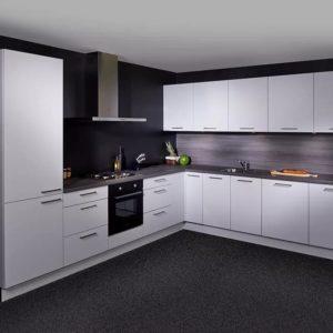 Keukendeal 43