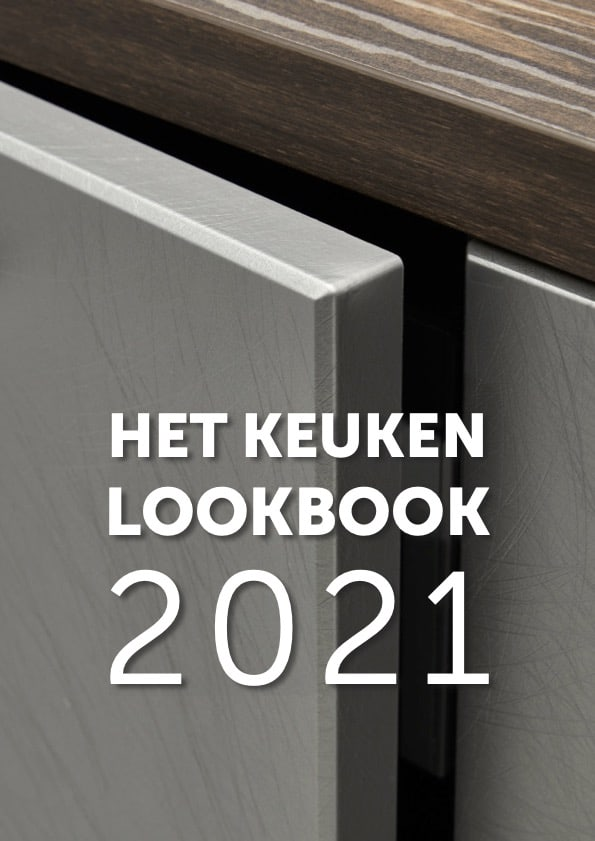 keuken lookbook